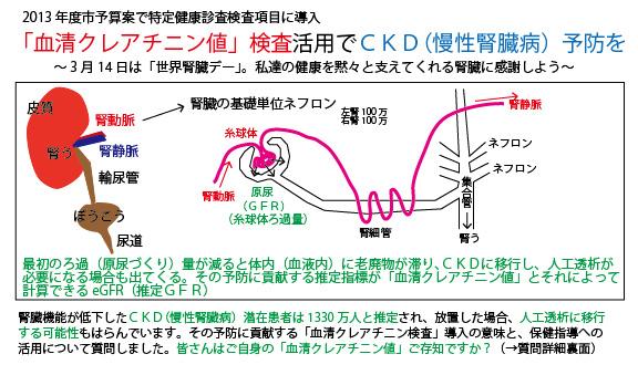 130305慢性腎臓病予防図